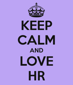 keep-calm-and-love-hr