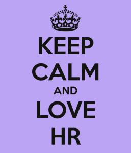 keep-calm-and-love-hr