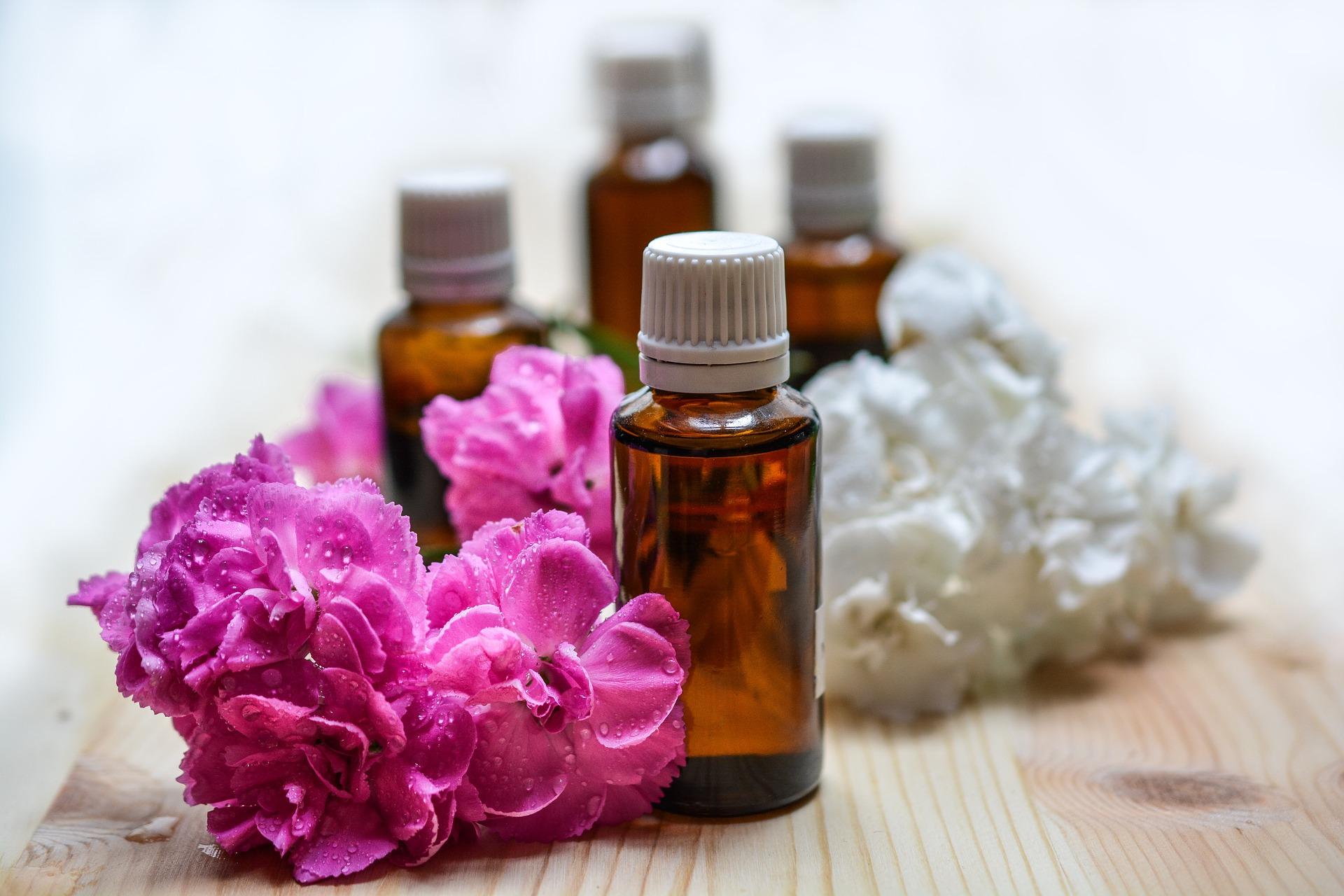 aromatyczna-kapiel